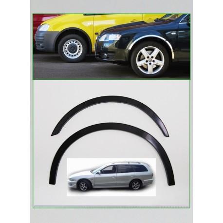 MITSUBISHI GALANT year '96-06 wheel arch trims
