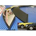 DAEWOO ESPERO year '91-99 wheel arch trims
