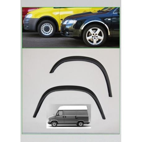 ALFA ROMEO AR6 year '82-94 wheel arch trims