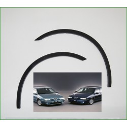 ALFA ROMEO 145/146 year '94-01 wheel arch trims