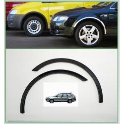 AUDI 80/90 B4 year '91-96 wheel arch trims